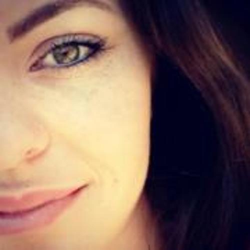 Raquel Caetano 2's avatar