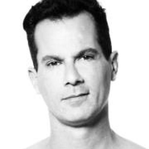 Alexandre Marzochi's avatar