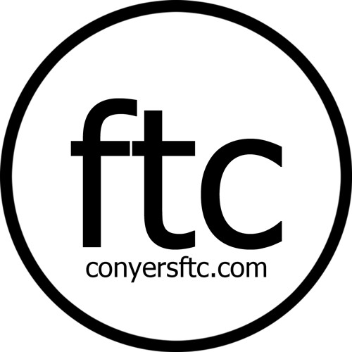 conyersftc's avatar