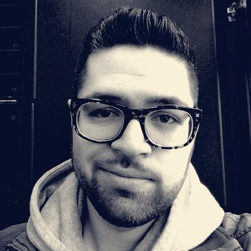 jutube's avatar