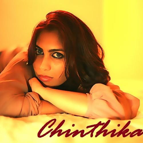 Chinthika Ranaweera's avatar