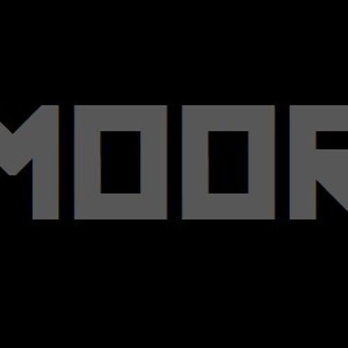 mooreofficial's avatar
