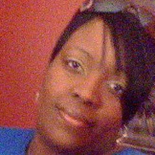 Cheyvonnemckenzie's avatar