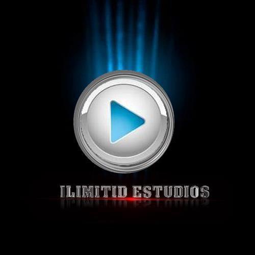 ilimitid Estudios's avatar