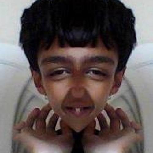 Luiz Felipe Mendonça Alam's avatar