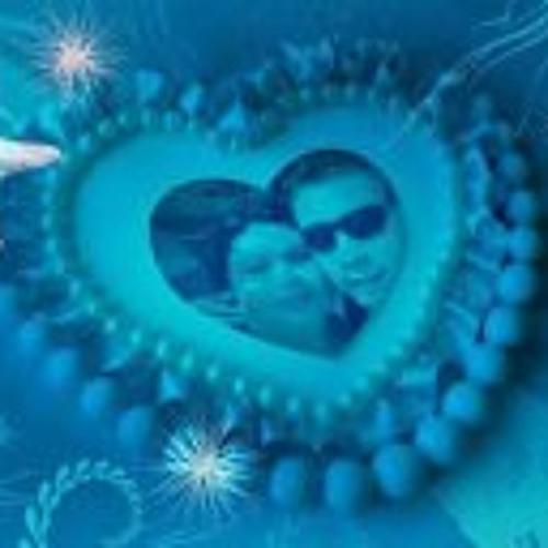 Greívín Solano's avatar