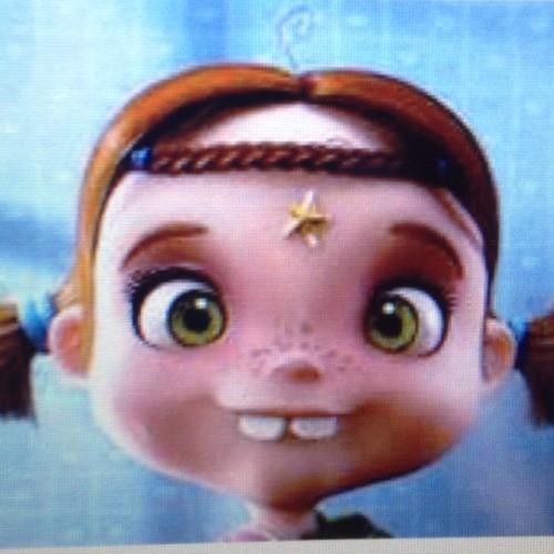 chichibean's avatar