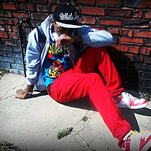 Swagg_Khidd2001's avatar