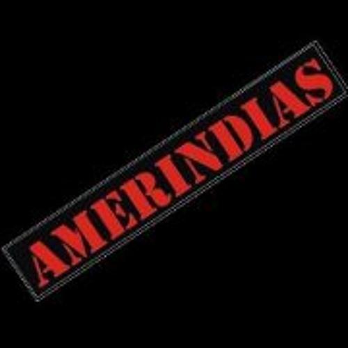 Amerindias Xonica's avatar