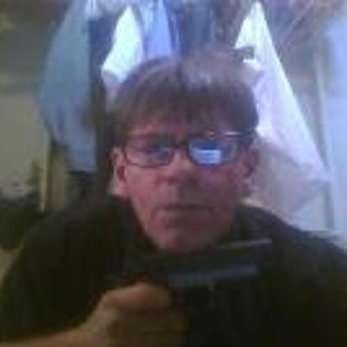 Charles Porter 5's avatar