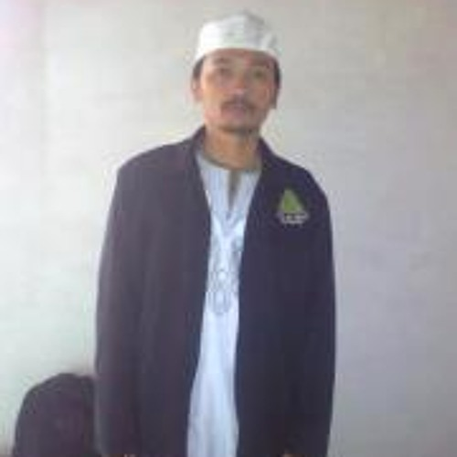 Muhammad Masrokhan's avatar