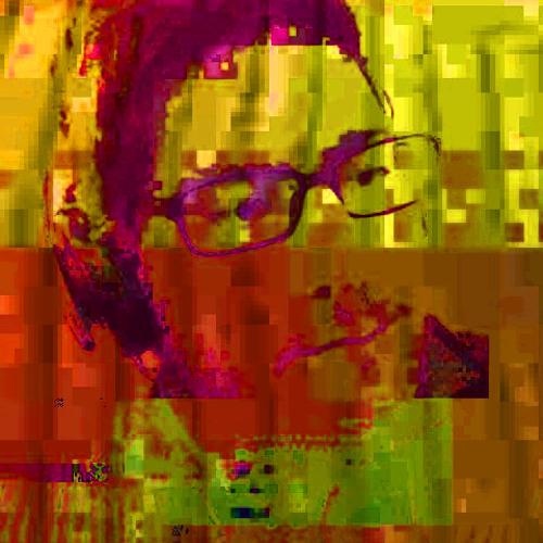 Oren Misholy's avatar