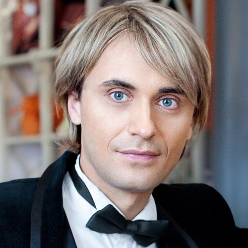 Xenti Runceanu's avatar
