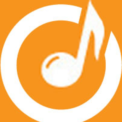 Zero27 - Produções's avatar