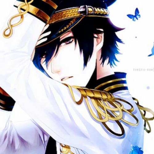 Tsu~shi's avatar