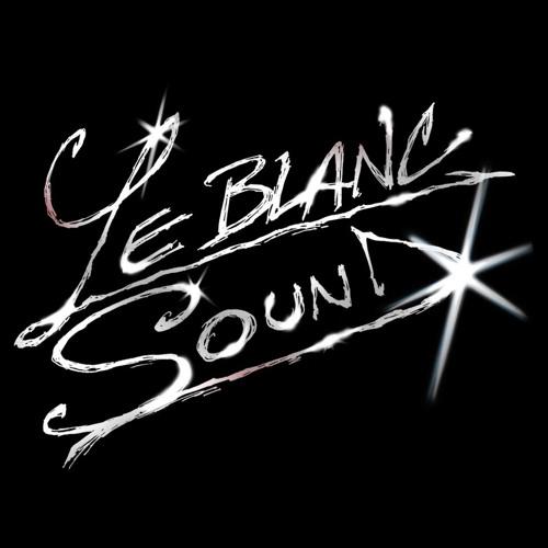 LeBlanc Sound (Mixes)'s avatar