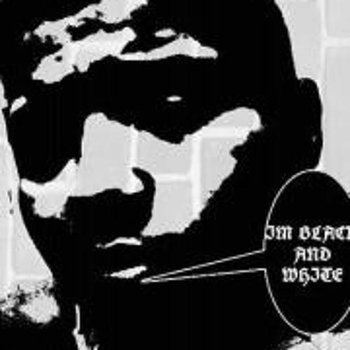 TJ T-gunna Dejesus's avatar