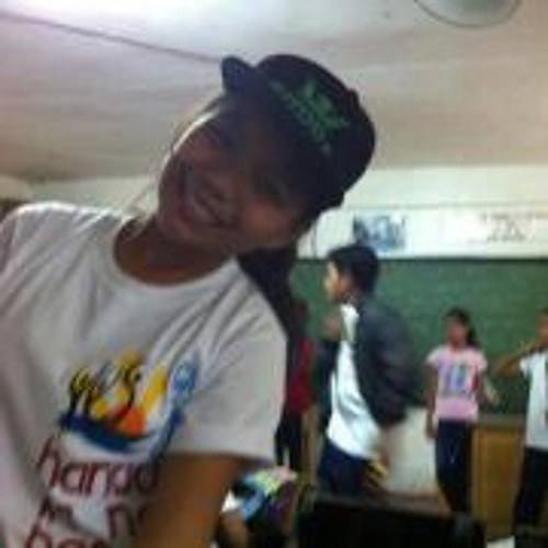 Lhea Victoria Taganas's avatar