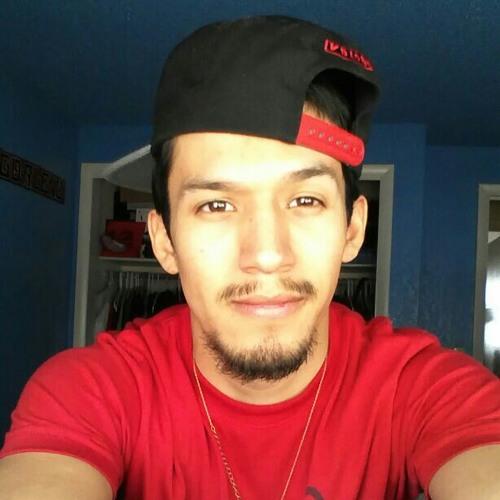 danny2215's avatar