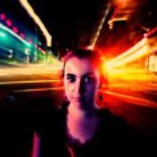 Sophie Kreitzberg's avatar
