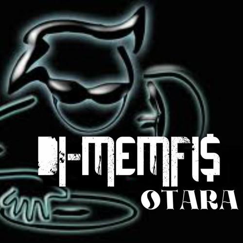 DJ MEMFI$ HIP-HOP STYLAHZ