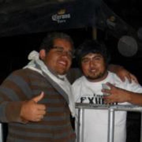 Jorge Maya Murillo's avatar