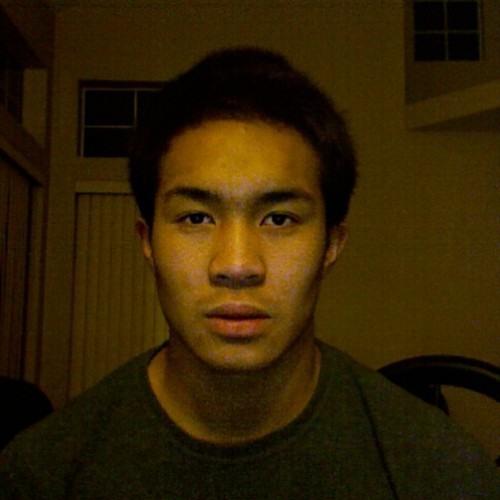 RapLake's avatar