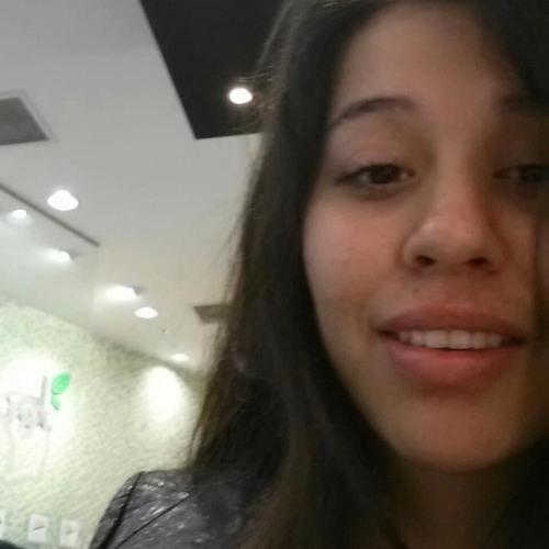 Melrose.'s avatar