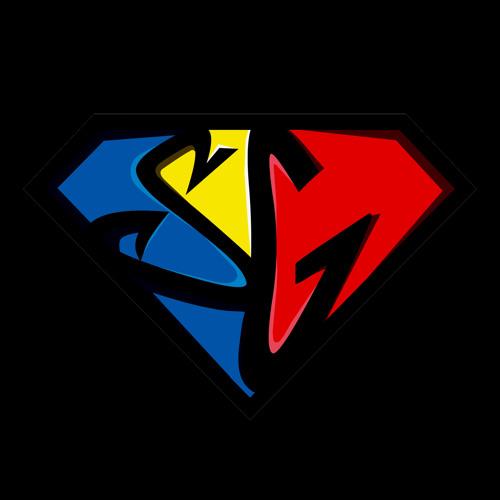 DJ Super Georgie's avatar