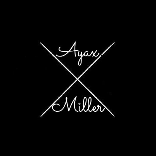 •ΛYΛX MILLΣR •'s avatar