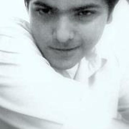Syed Naqi Akhtar's avatar