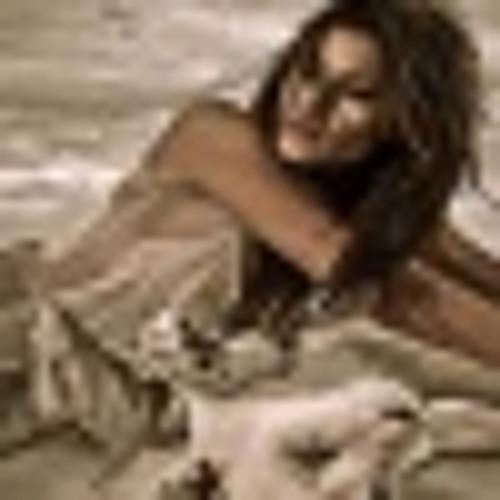 Florence Meluc 1's avatar
