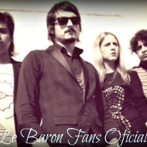 Le Baron Fans's avatar
