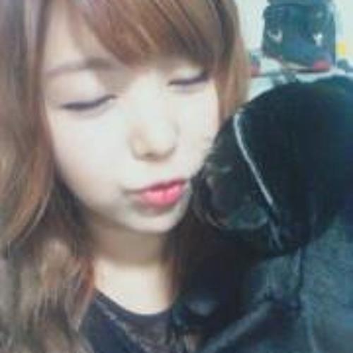 Oh Hye Rin's avatar