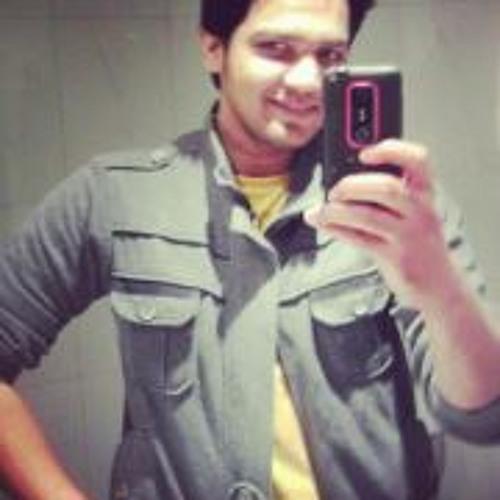 Imran Awan 4's avatar