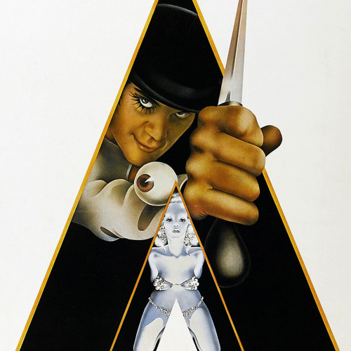 ClockworkPyramids's avatar