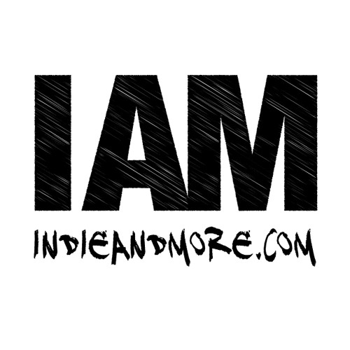 Indieandmore's avatar