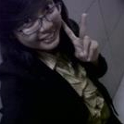 Tania Maria 8's avatar