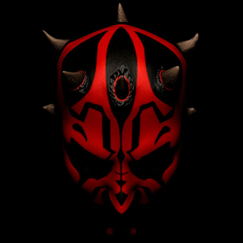 haruking666's avatar