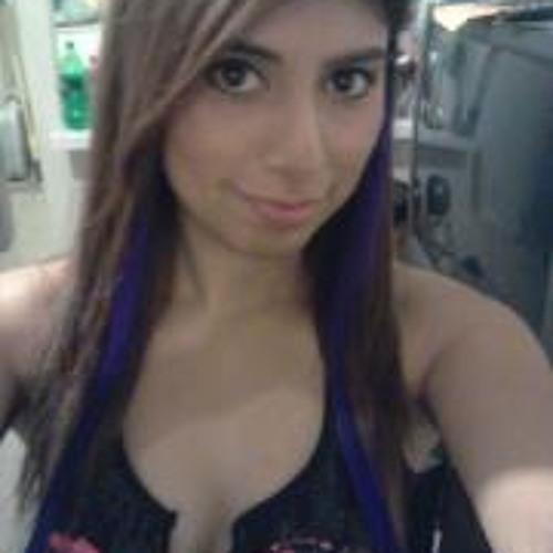 Lizzie Liz 3's avatar