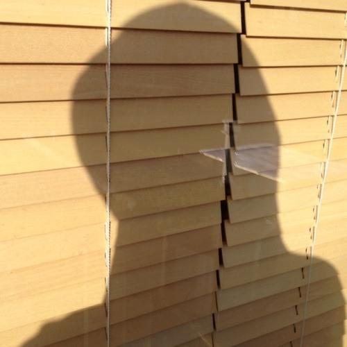 stefan070's avatar