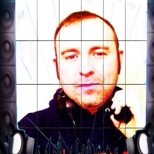 john barnett's avatar