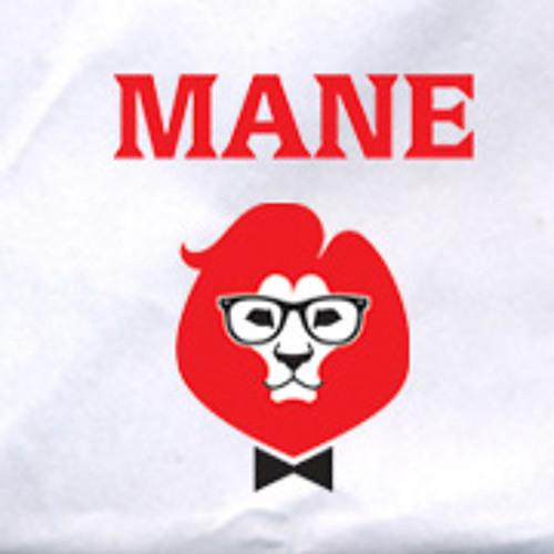 Maneevents's avatar
