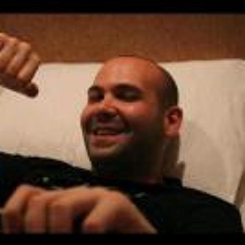 Mohamed Kotkat's avatar