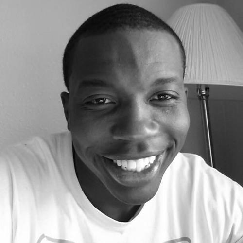 Johnny Wilson 2013's avatar