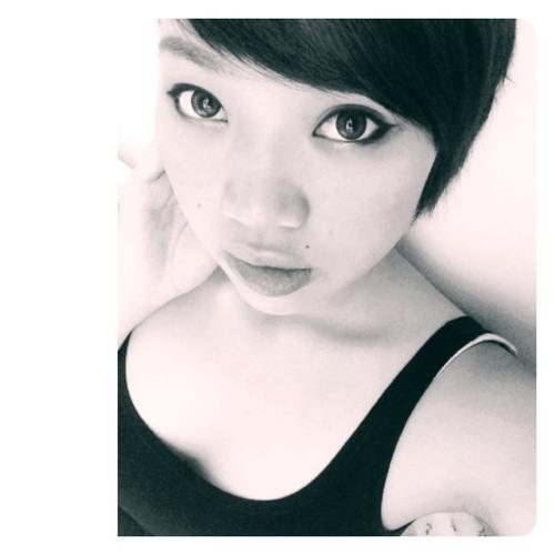Tanya Hui's avatar
