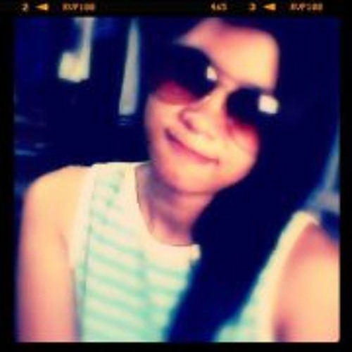 Princessnicolle Bautista's avatar