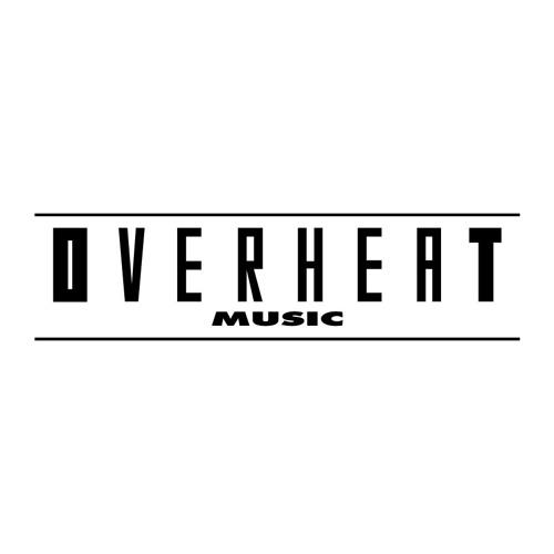 Overheat Music's avatar