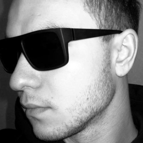 vadim_fedenev's avatar