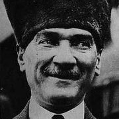 Arzu Irgıt's avatar